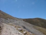big_climb
