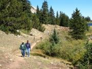 browns_lake_hiking_trail