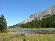 browns_lake_part_1