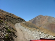 climb_up_switchbacks