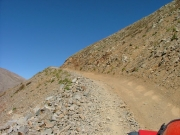 climbing_switchbacks