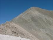 hikers_on_mount_antero