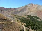just_above_timberline