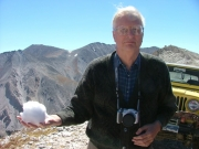 mark_and_his_snowball