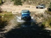mark_splashing