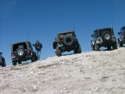 parked_on_mount_antero