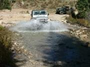 rob_splashing_part_1