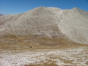 up_mount_white_part_2