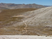 up_mount_white_part_3