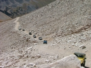 up_the_last_switchbacks_part_1