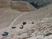 up_the_last_switchbacks_part_2