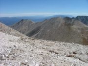 view_from_mount_antero_part_1