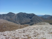 view_from_mount_antero_part_2