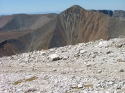 view_from_mount_antero_part_3