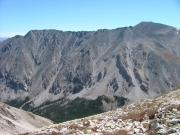 view_from_mount_white_part_2