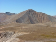 view_from_mount_white_part_3