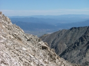 view_from_mount_white_part_4