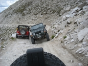 passing_another_jeep