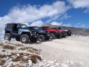 jeeps_at_the_end_of_the_trail
