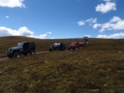 jeeps_on_mount_white