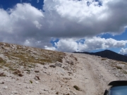 mount_white_trail_part_3