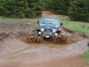 matt_through_a_puddle