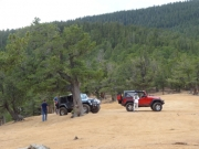 parked_at_the_camp_overlook