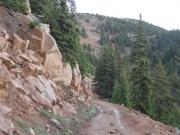 trail_up_ahead