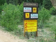 trailhead_signs_part_2