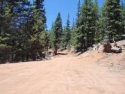 trail_part_1