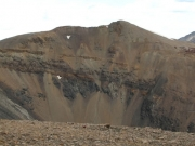 mount_lincoln