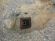 old_mine_entrance