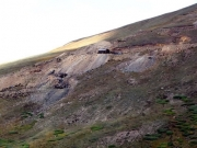 old_mine_structures