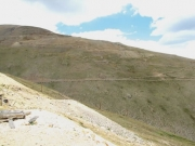 switchbacks_on_the_side_of_mount_bross