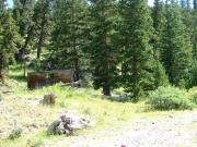 cabin_near_lower_intersection