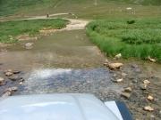 creek_crossing_near_kite_lake