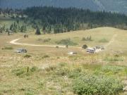 jeeps_after_windy_ridge_part_2