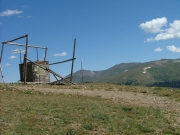 just_past_windy_ridge