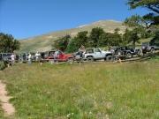 parked_at_windy_ridge