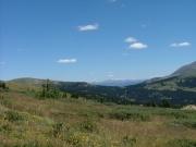 view_at_windy_ridge_part_1