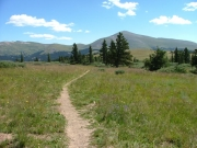 windy_ridge_trail_part_2