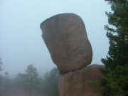 balanced_rock_part_1