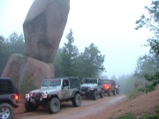 group_at_balanced_rock_part_2