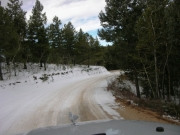 snowy_road_part_1
