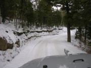 snowy_road_part_2