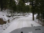 snowy_road_part_2