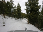 snowy_road_part_3