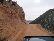 trail_part_9