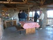 at_the_lodge