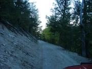 down_the_trail
